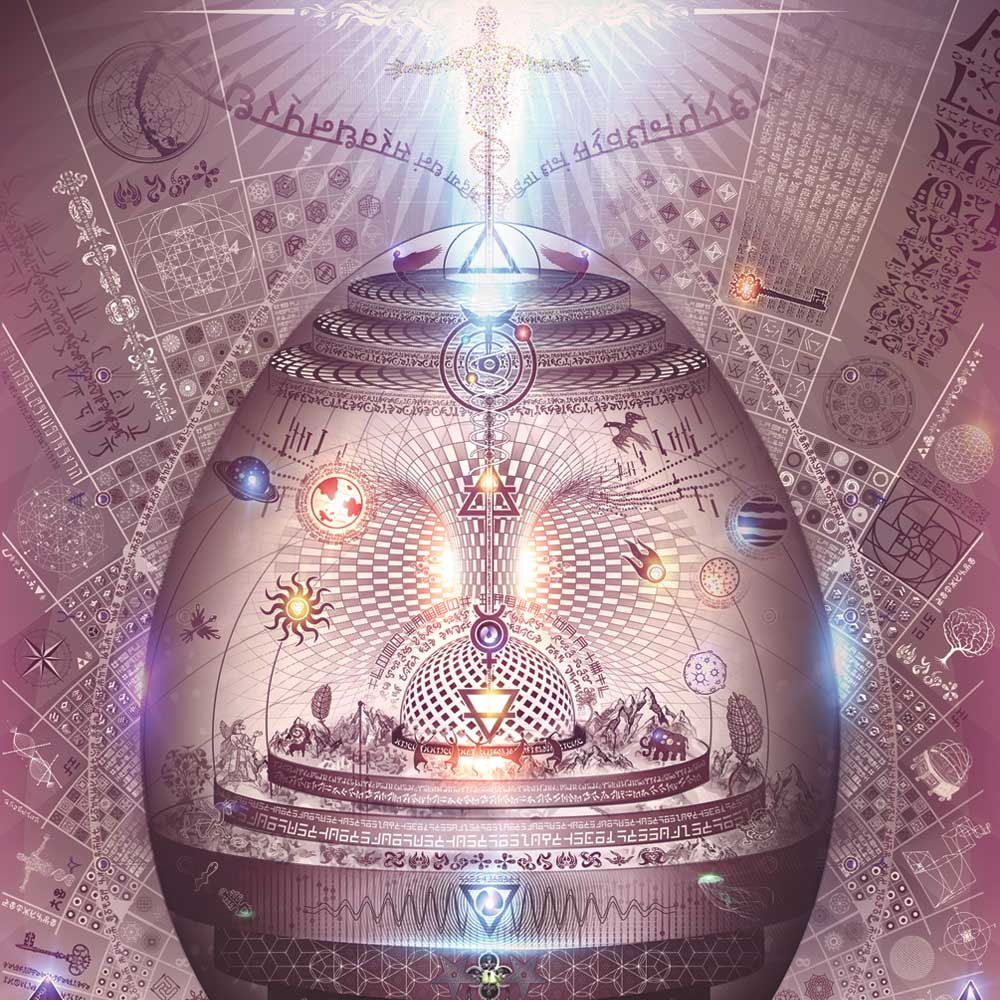 Universal-Transmissions-IX---The-Cosmic-Egg---Detail-33.jpg