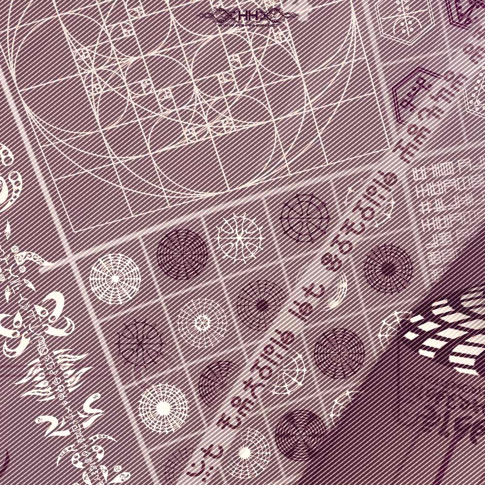 Universal-Transmissions-IX---The-Cosmic-Egg---Detail-08.jpg