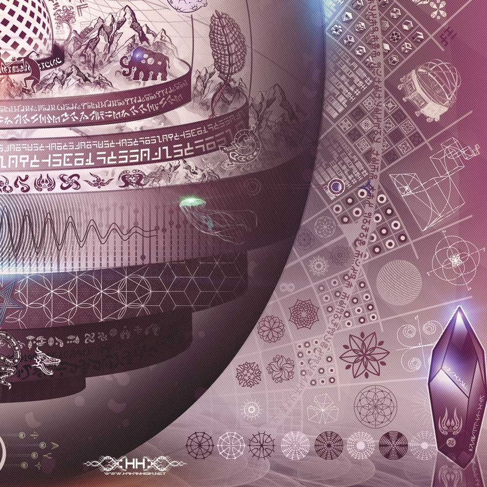 Universal-Transmissions-IX---The-Cosmic-Egg---Detail-24.jpg