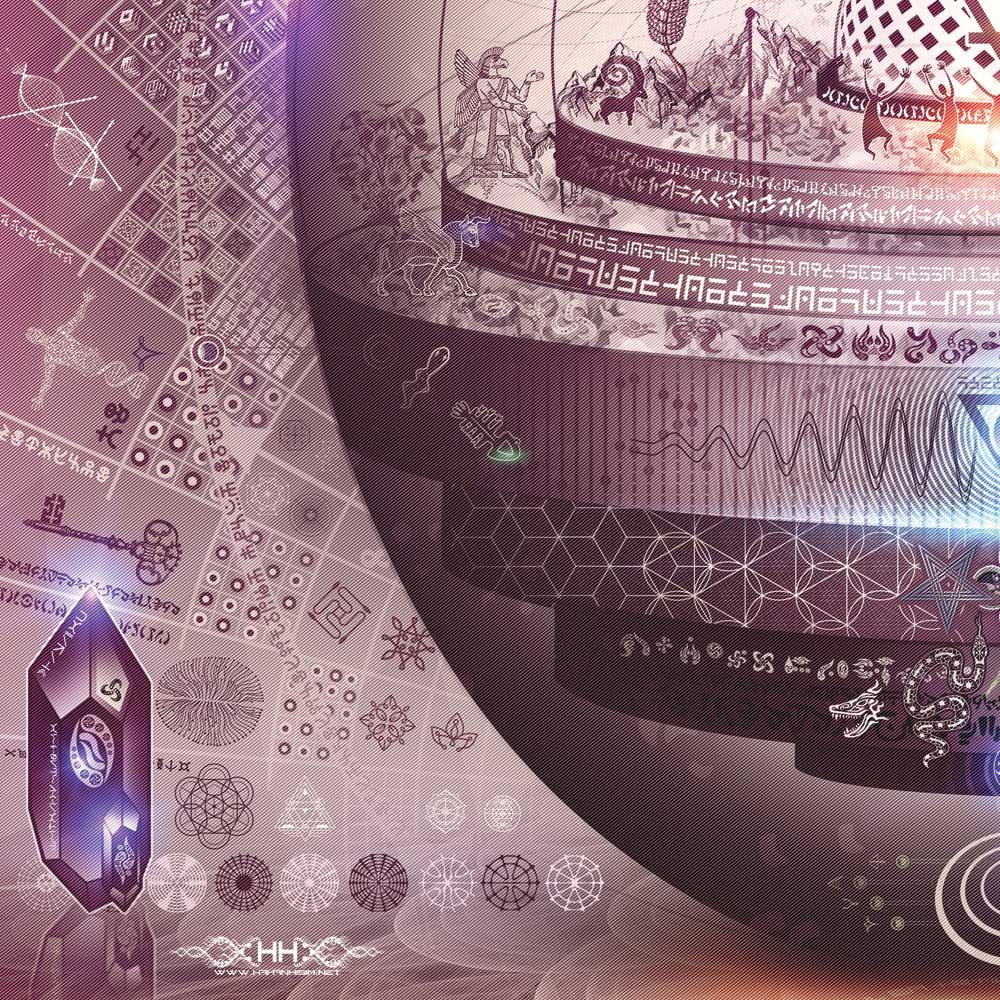 Universal-Transmissions-IX---The-Cosmic-Egg---Detail-25.jpg