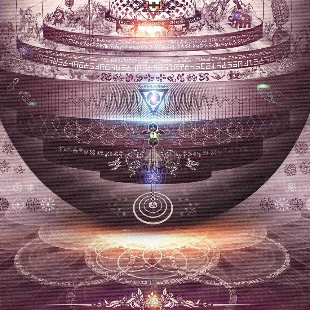 Universal-Transmissions-IX---The-Cosmic-Egg---Detail-30.jpg