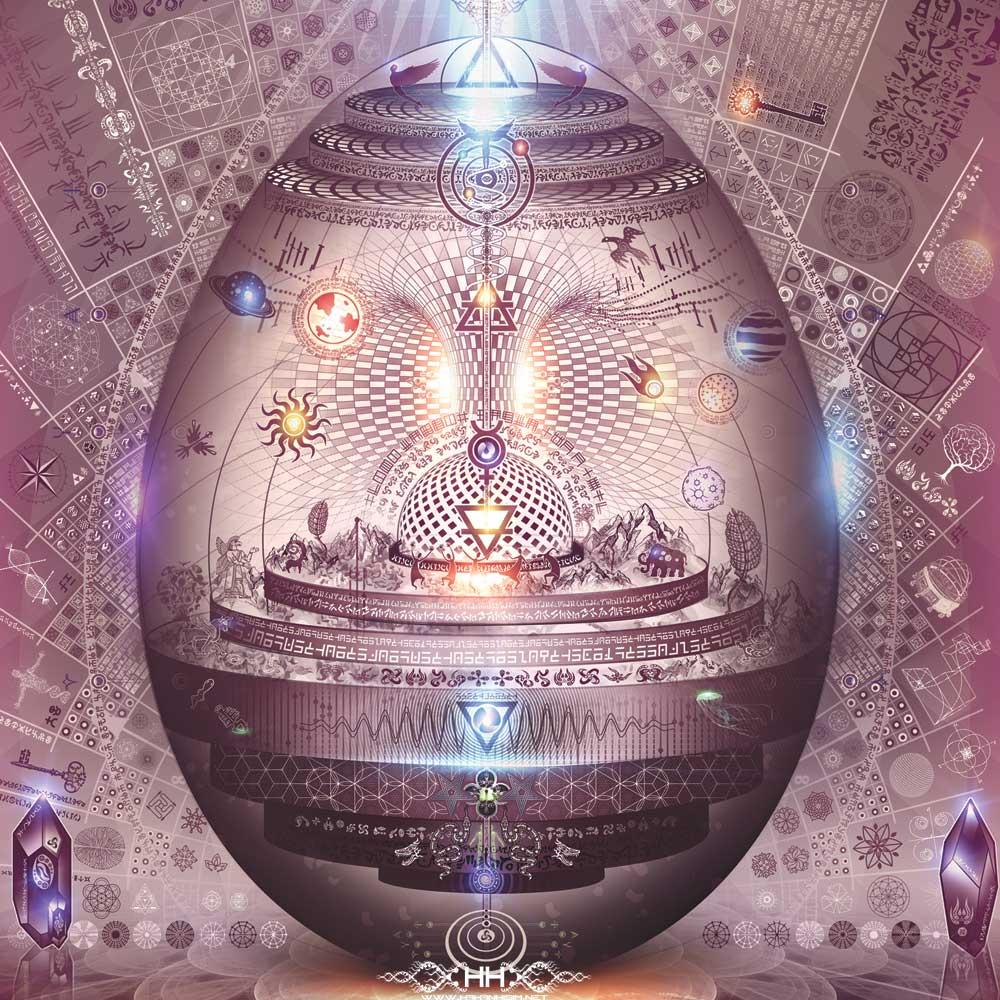 Universal-Transmissions-IX---The-Cosmic-Egg---Detail-31.jpg