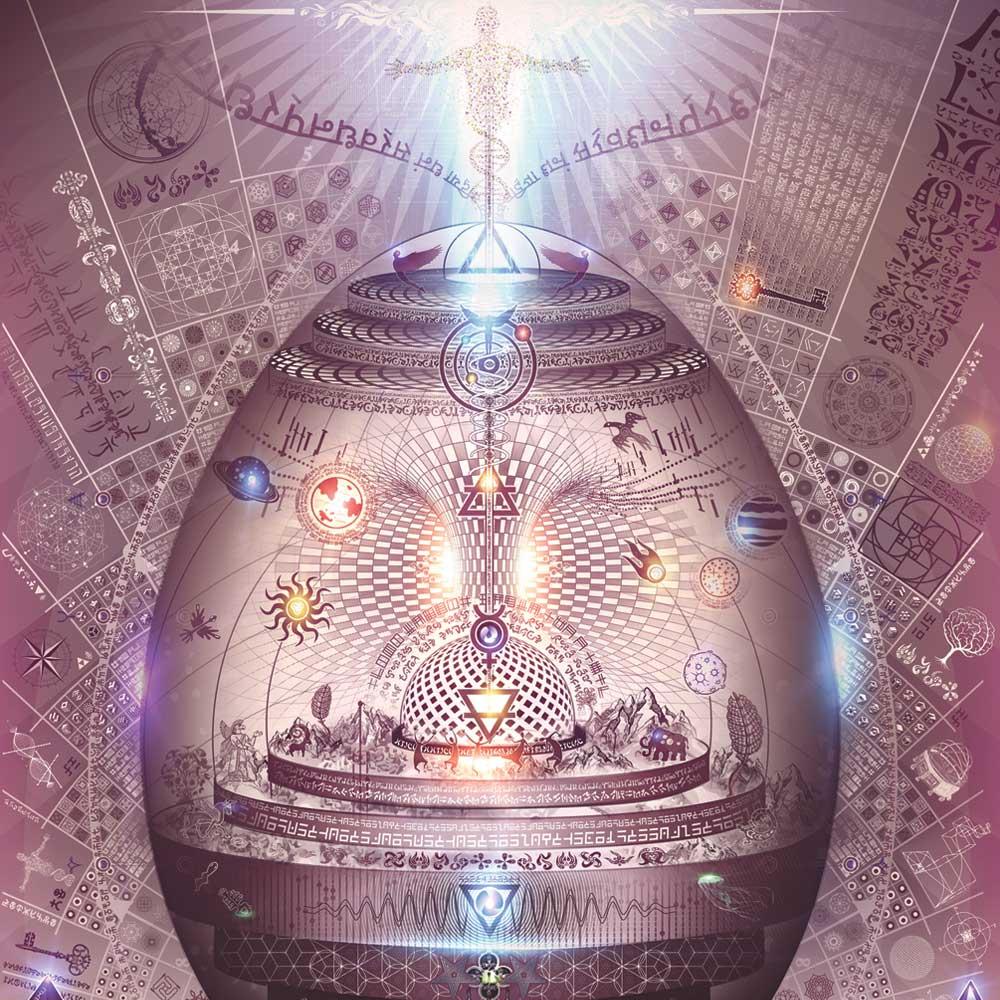 Universal-Transmissions-IX---The-Cosmic-Egg---Detail-33.jpg