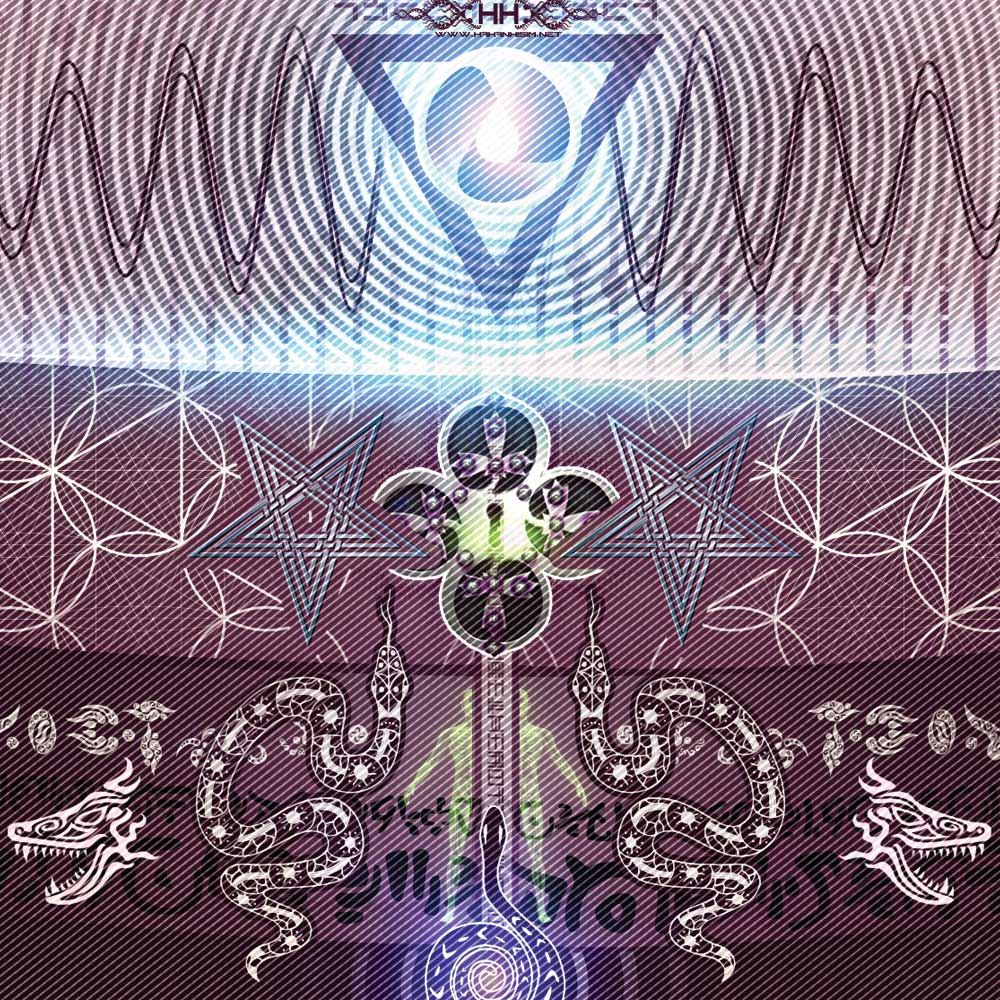 Universal-Transmissions-IX---The-Cosmic-Egg---Detail-35.jpg