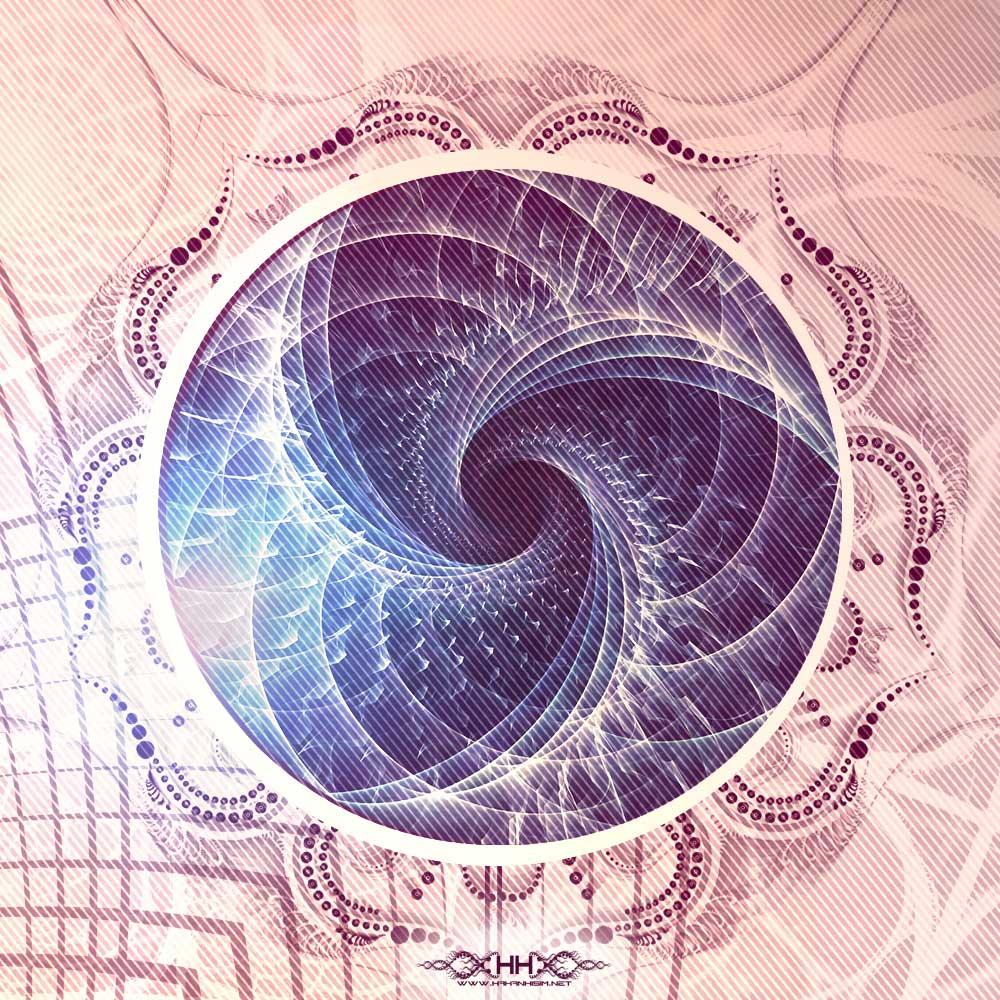 Trivium-Method-Detail-04.jpg