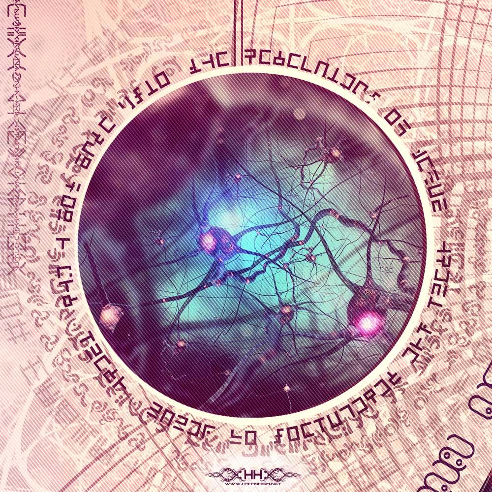 Trivium-Method-Detail-05.jpg