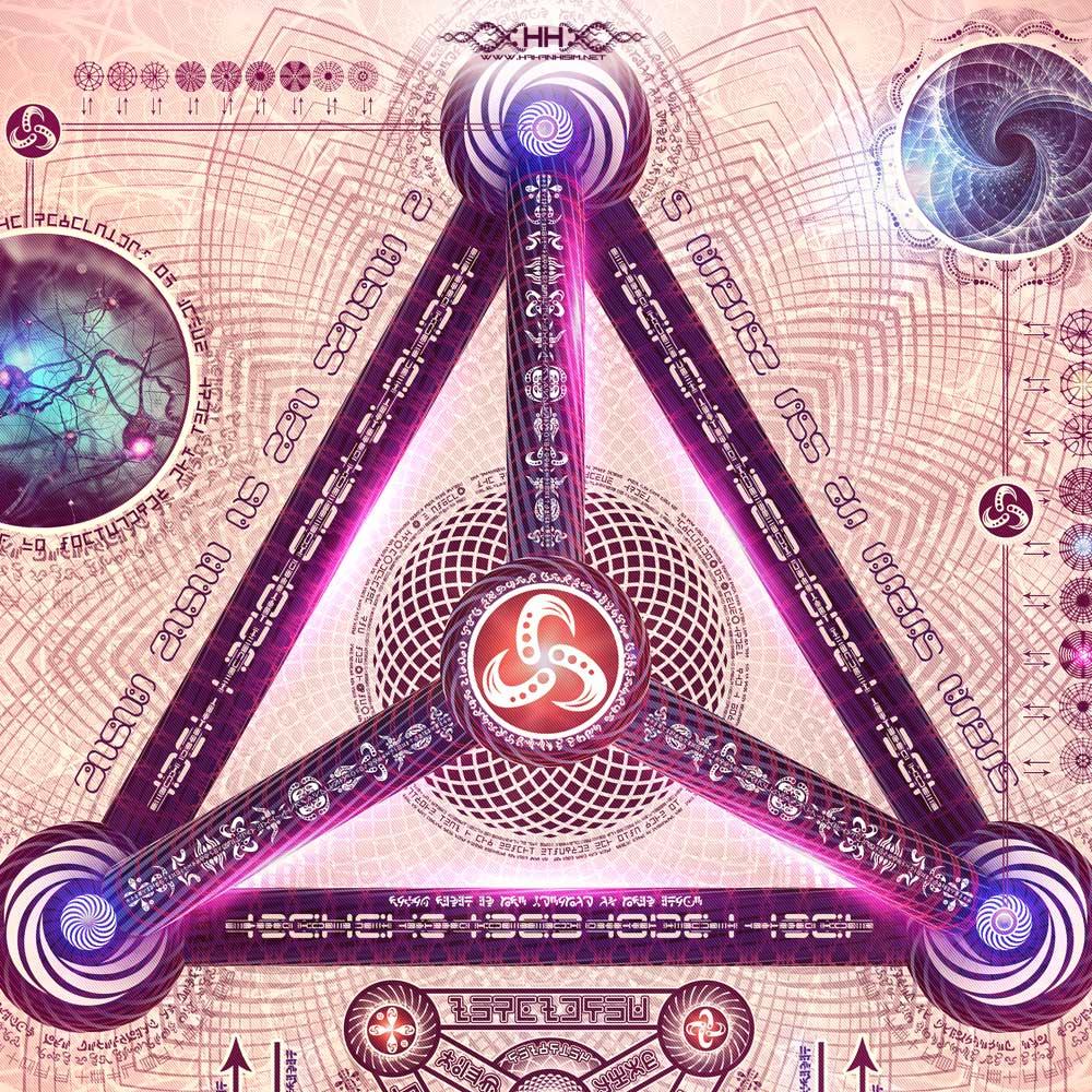 Trivium-Method-Detail-07.jpg