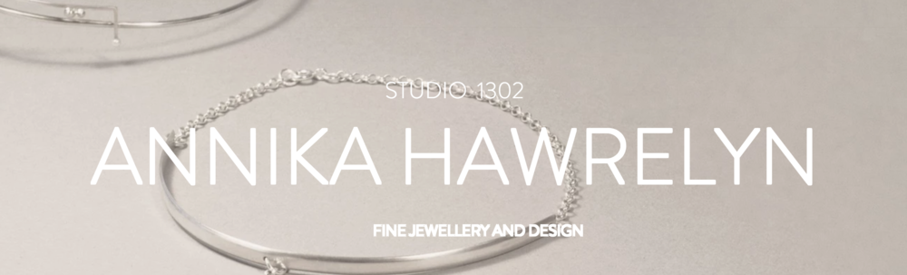 STUDIO  1302 ANNIKA HAWRELYN FINE JEWELLERY AND DESIGN.png