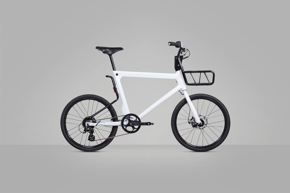 Ebike_White_GreySeamless_Side.jpg