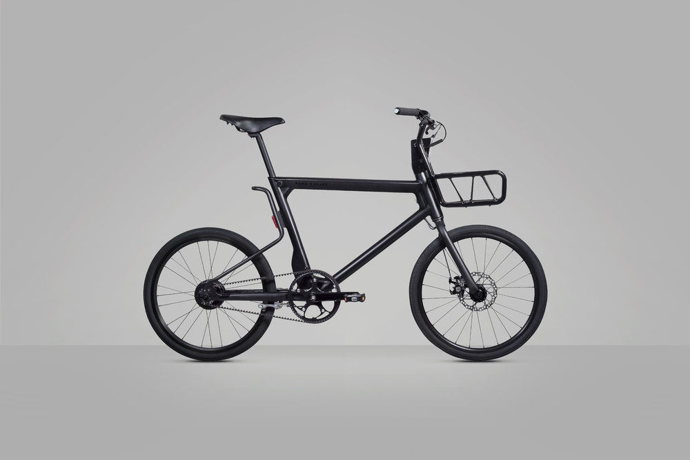 Ebike_Black_GreySeamless_Side.jpg
