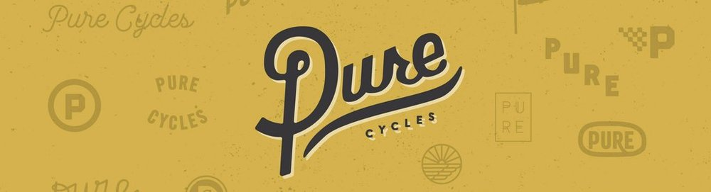 pure-cycles-header-thin_1024x1024.jpg