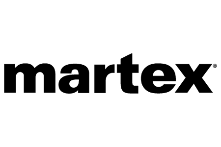 All_Logos_CR_Website_martex.png
