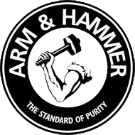 arm--hammer-the-standard-of-purity-86413117.png