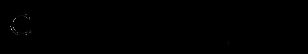 chicagometallic-logo.png