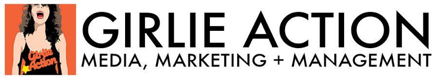 Girlie Clip Logo1.jpg