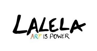 Lalela-Feature-Image.jpg