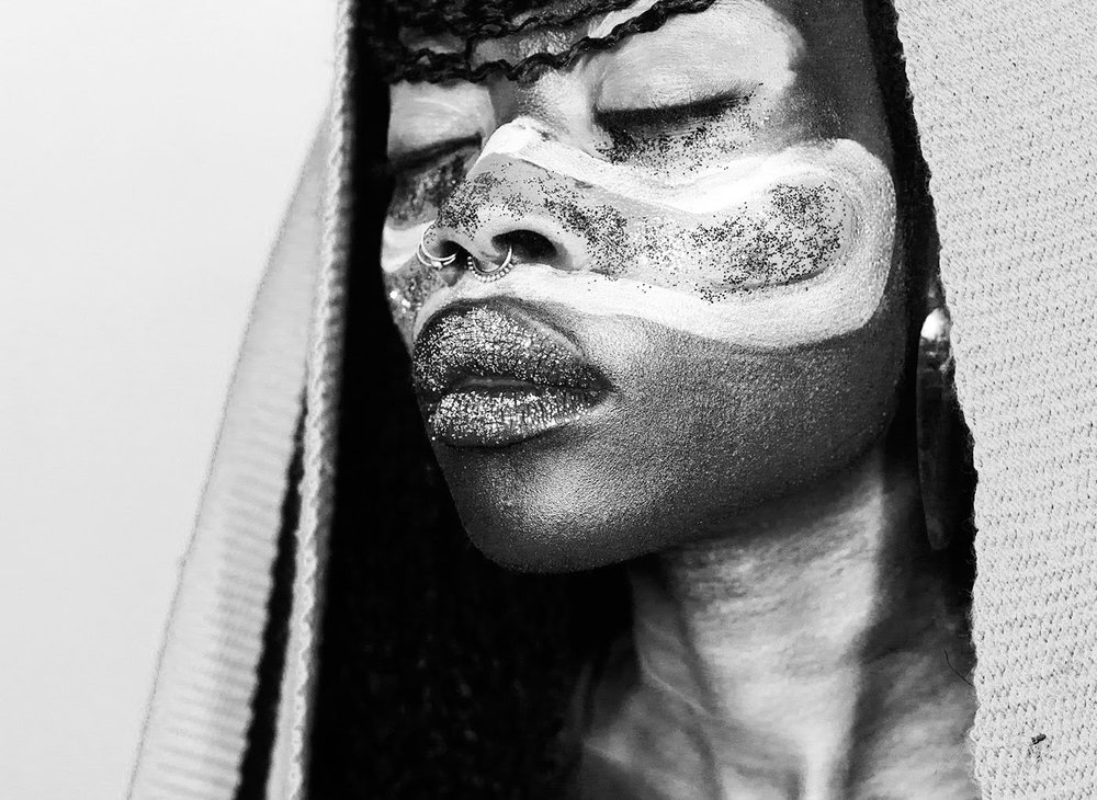 Photo: Fyfya Woto, 2016 by Jojo Abot