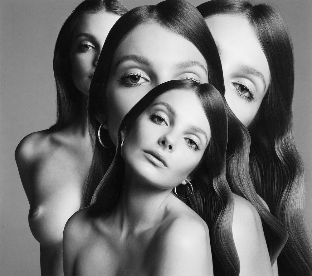 Daria Untitled 08 15.25x13.75.jpg