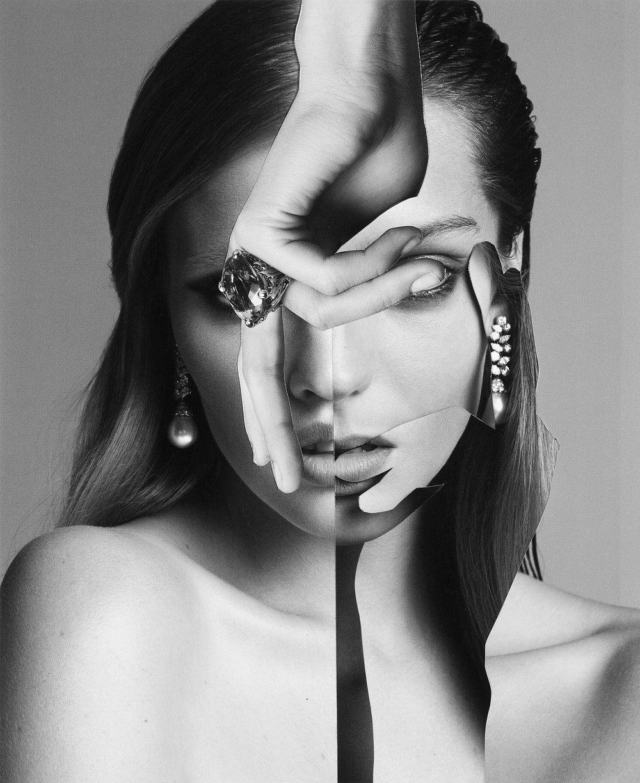 Daria Untitled 03 11x13.jpg