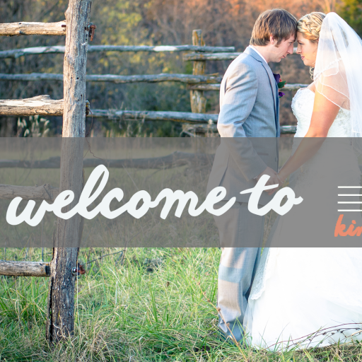 Welcome-Banner-1024x512.png