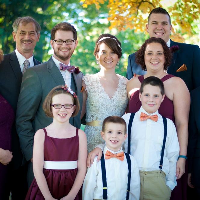 wedding-portfolio-watermarked-38.jpg