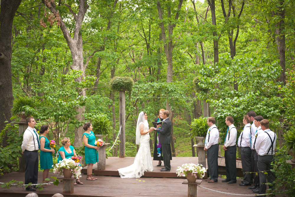 Monroe Ceremony Full Color-29.jpg
