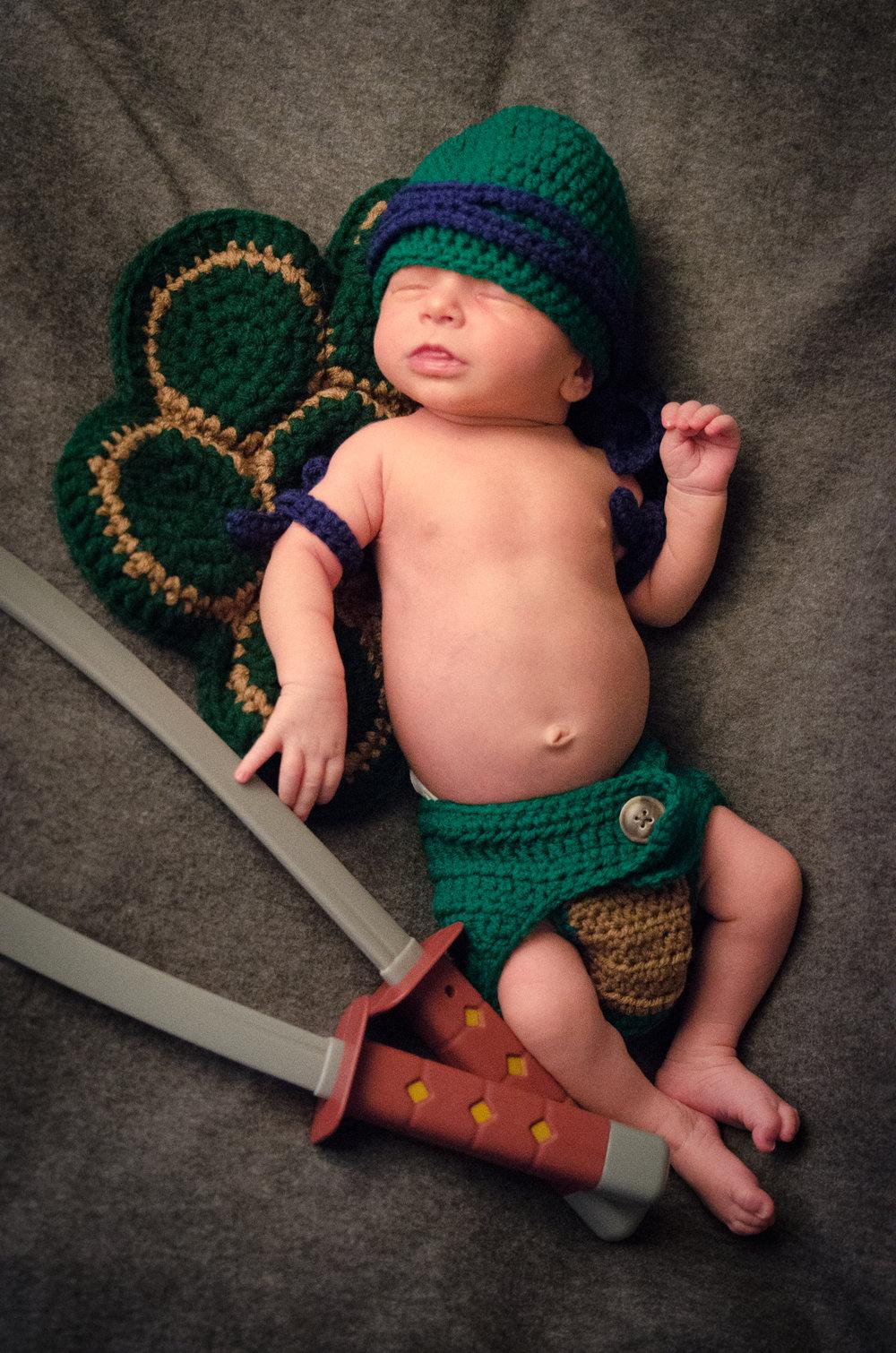 Jakobi Newborn Web-29.jpg