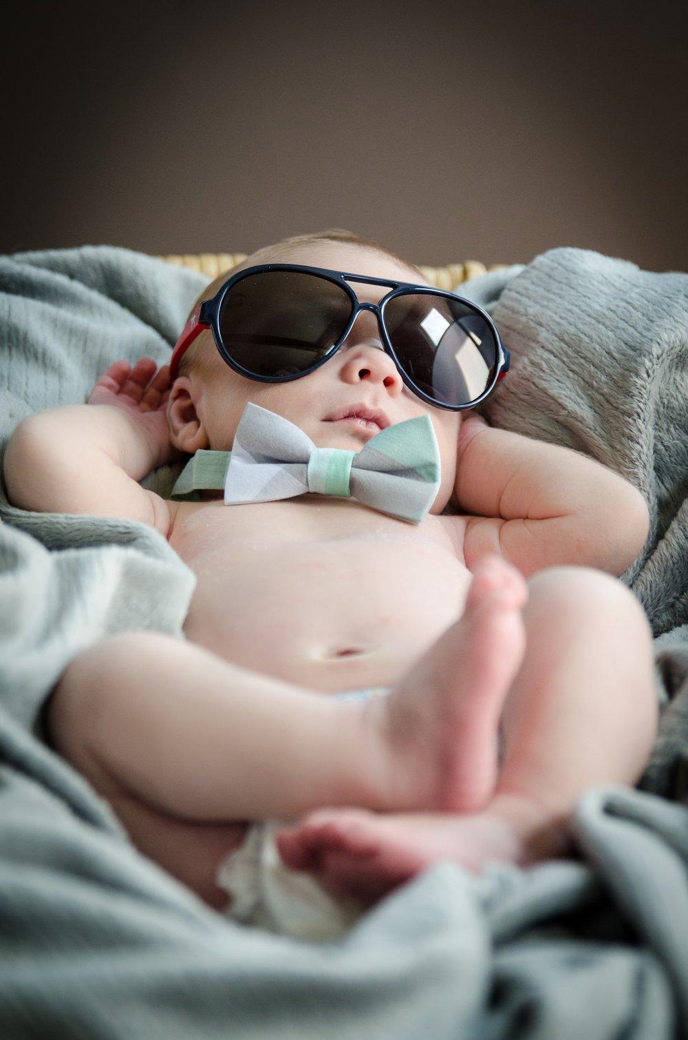 Oliver Newborn Fullsize All-6.jpg