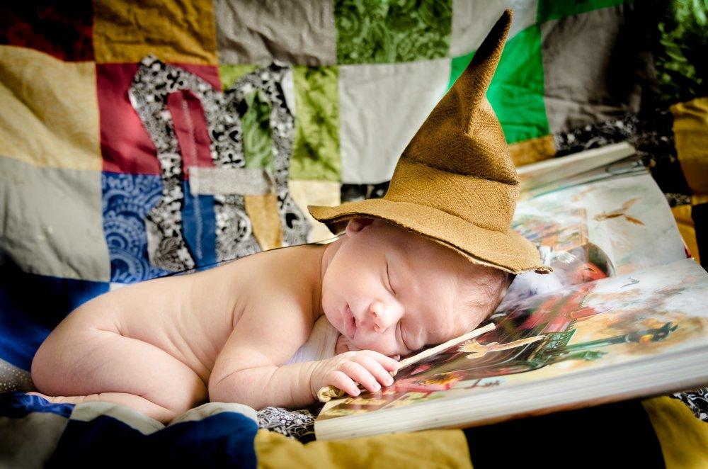 Oliver Newborn Fullsize All-10.jpg