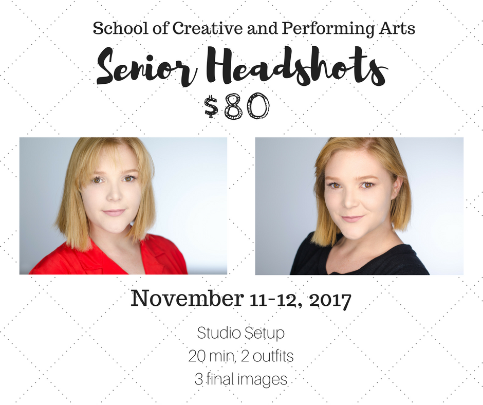 Senior Headshots.png