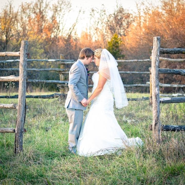 Kirk Wedding Web-323.jpg