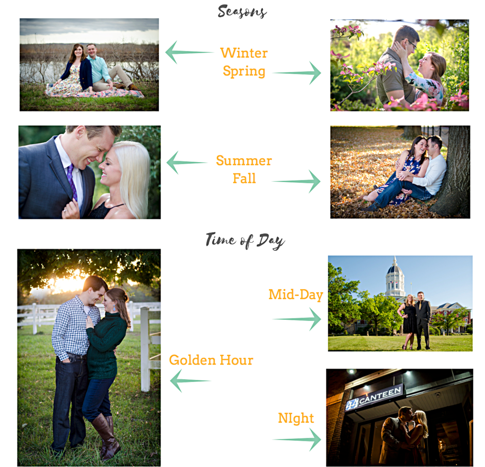 Wedding Photography Planner-1.png