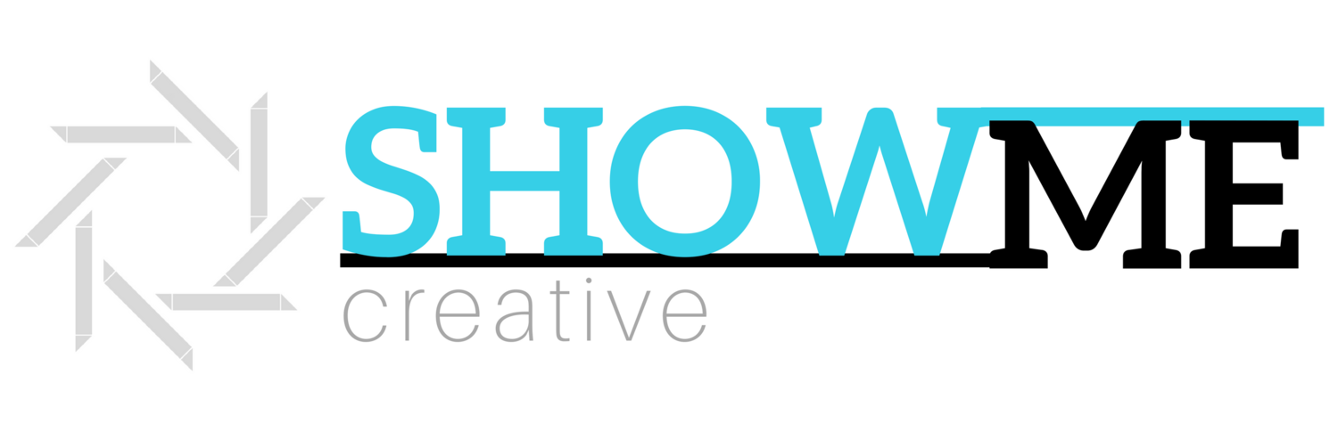 ShowMe Creative
