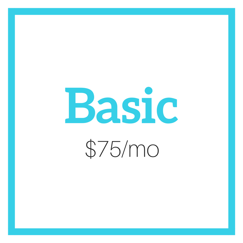 Basic (7).png