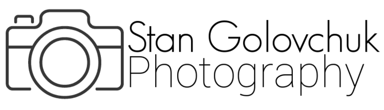 Stan Golovchuk Photography