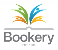 bookery-logo.jpg