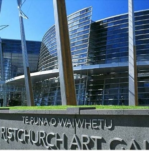 Christchurch-Art-Gallery-web.jpg
