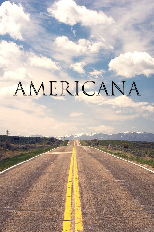 Americana Cover Web.png