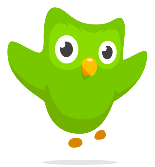 owl-happy@2x.png