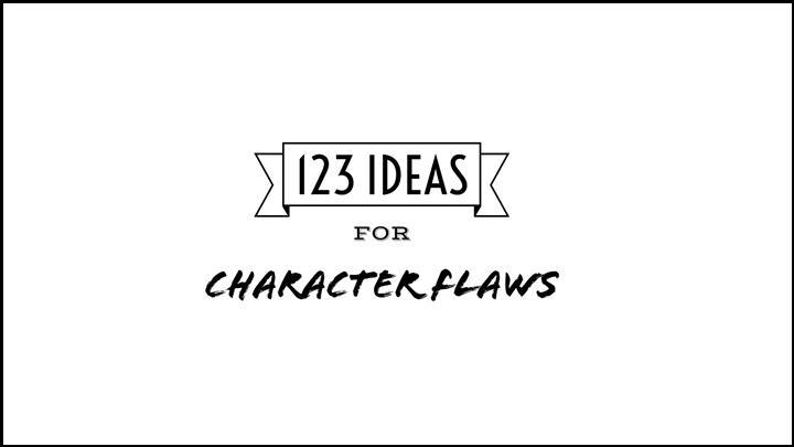 Character-Flaws.jpg