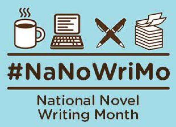 NaNoWriMo_blogsize_0_1.jpg