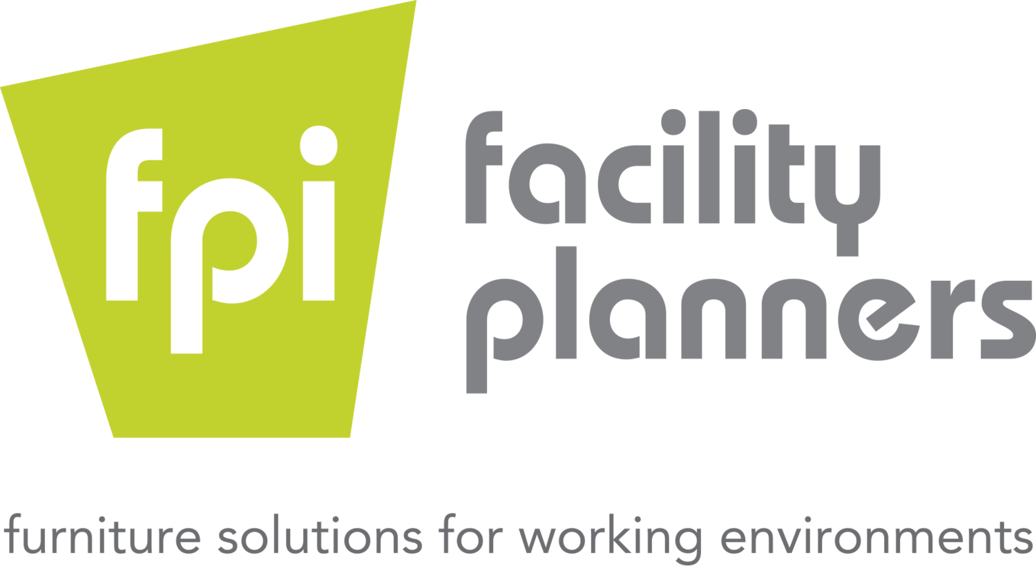 Facility Planners