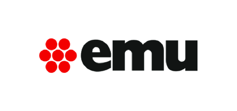 emuamericas