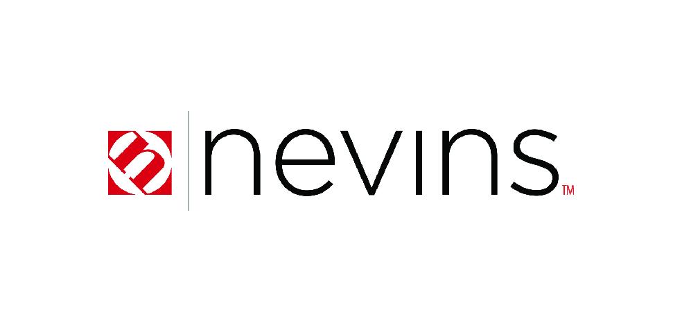Nevins