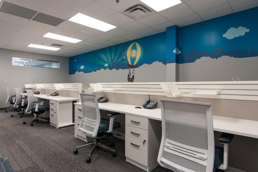 Blink Marketing_0040 workspaces b.jpg