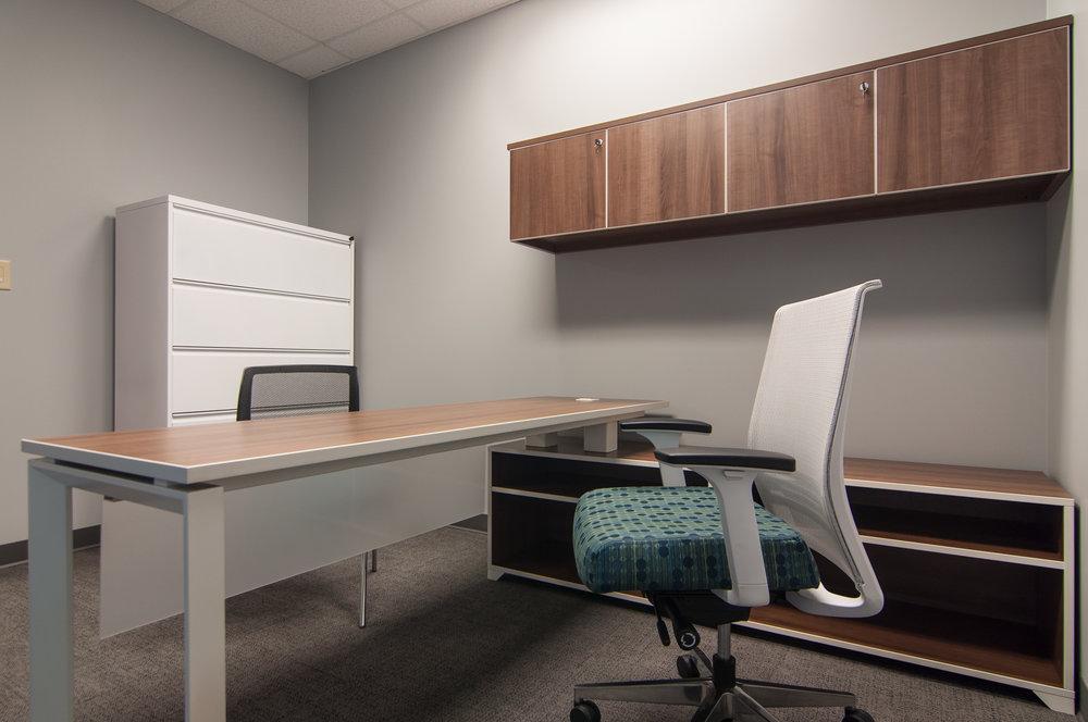 Blink Marketing_0056 small office b.jpg