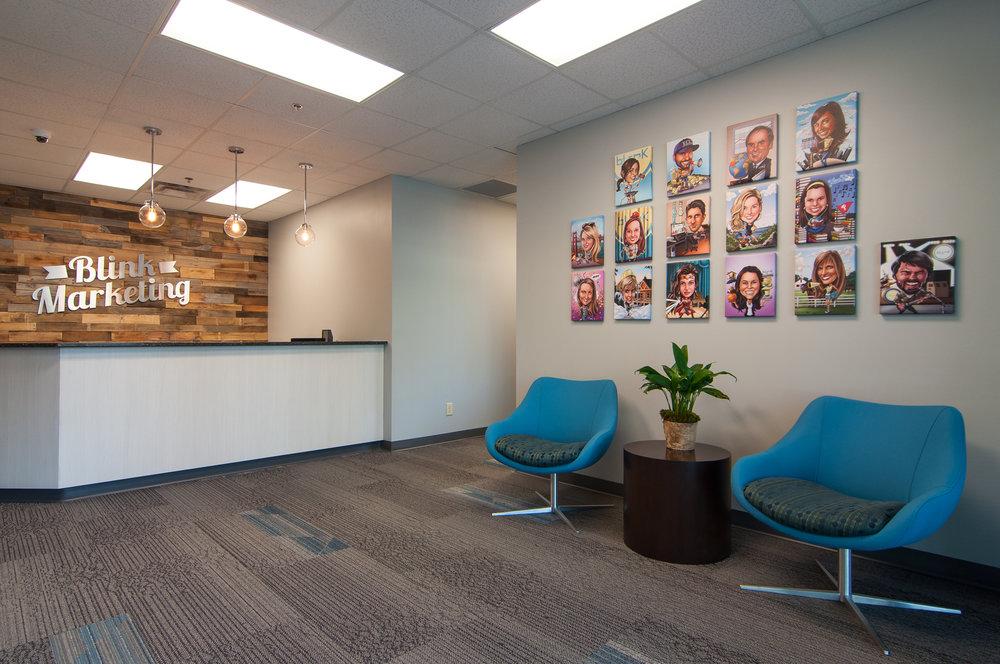 Blink Marketing_0104 lobby.jpg