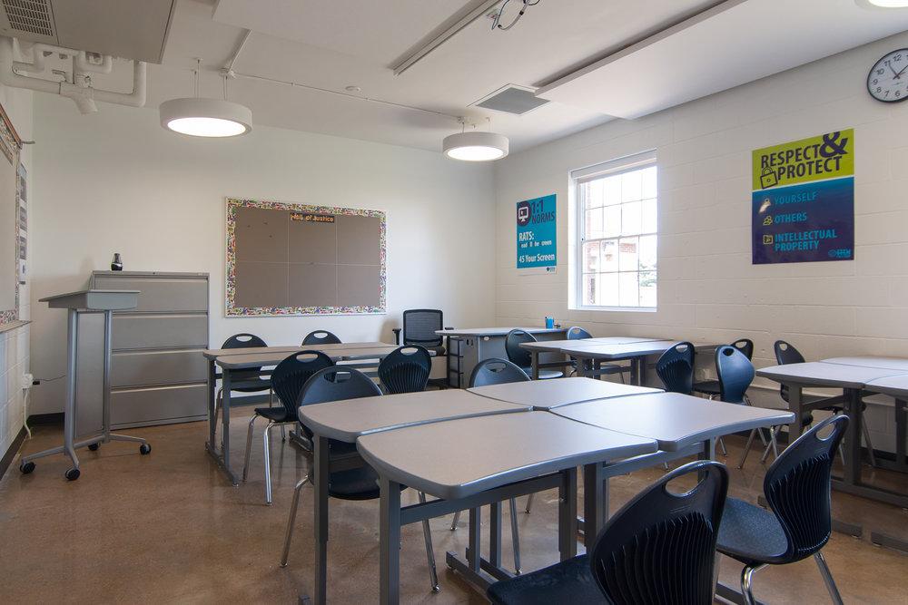 STEM install_0066 classroom 2 b.jpg
