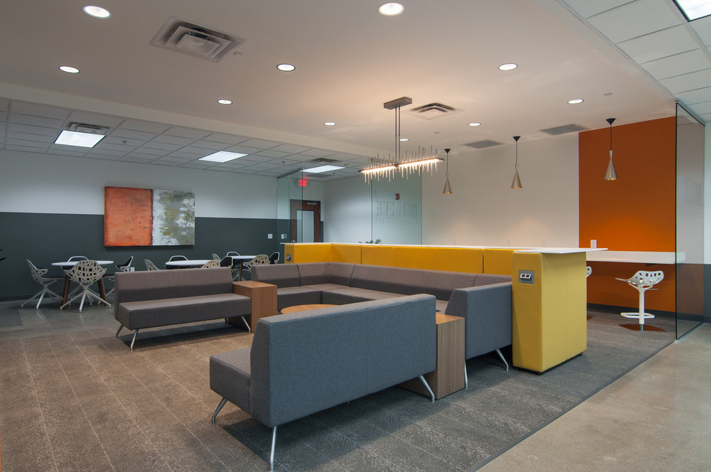 Cushman Wakefield_0001 common area a.jpg