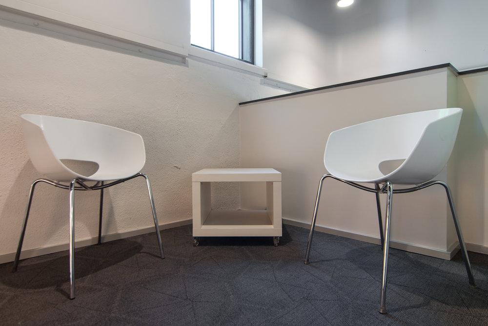 Snapshot install_0056 white chairs.jpg
